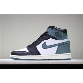 Air Jordan 1 Retro High OG All Those Awards Men's and Women's Size Free Shipping