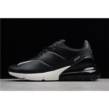 Nike Air Max 270 Premium Black/White AO8283-001