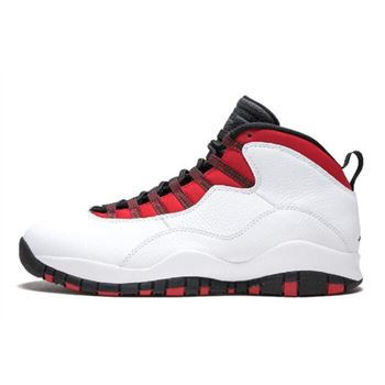 Air Jordan 10 Retro Class of 2006 For Sale