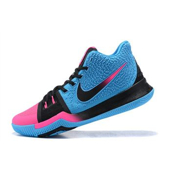 Men's Nike Kyrie 3 Doernbecher Basketball Shoes For Sale