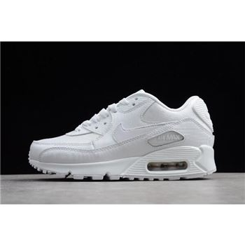 WMNS Nike Air Max 90 Essential