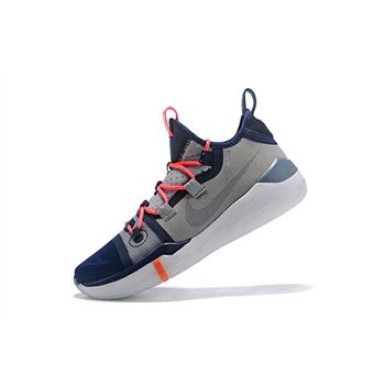 38891ff20d93e6 Nike basketball shoes 2019,Nike Outlet Store | Nike Outlet Store ...