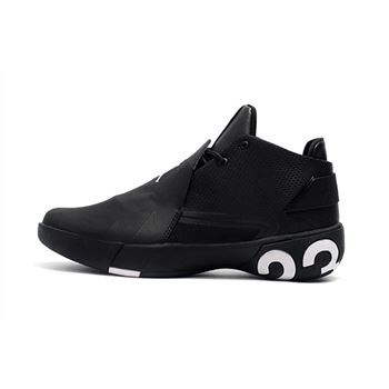 Jordan Ultra Fly 3 Black/White For Sale